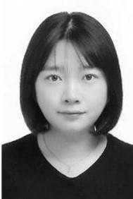김미나전도사.jpg