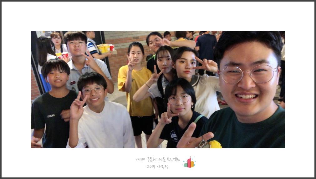 018_김주영-중등부.jpg