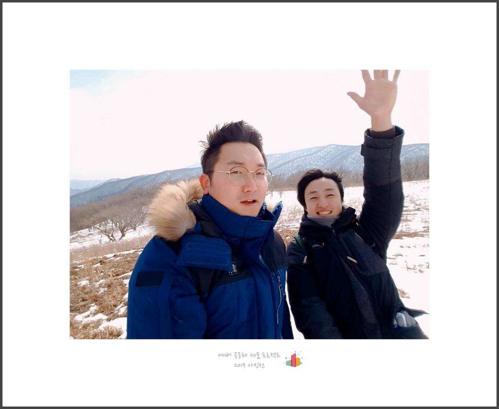010_권우람-청년부4.jpg