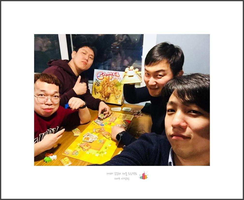 013_권우람-청년부7.jpg