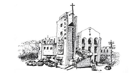 예수비전교회 오신 것을 <br> 환영 합니다.<br><font color=#D8D8D8>Welcome to Jesus Vision Church</font color>