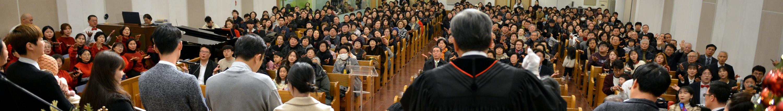 <font color=#D8D8D8>welcome to jesus vision church</font color><br> <font color=gray>예수비전교회 오신것을 환영합니다</font color>