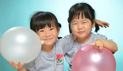 2019 가을 아기학교(1)